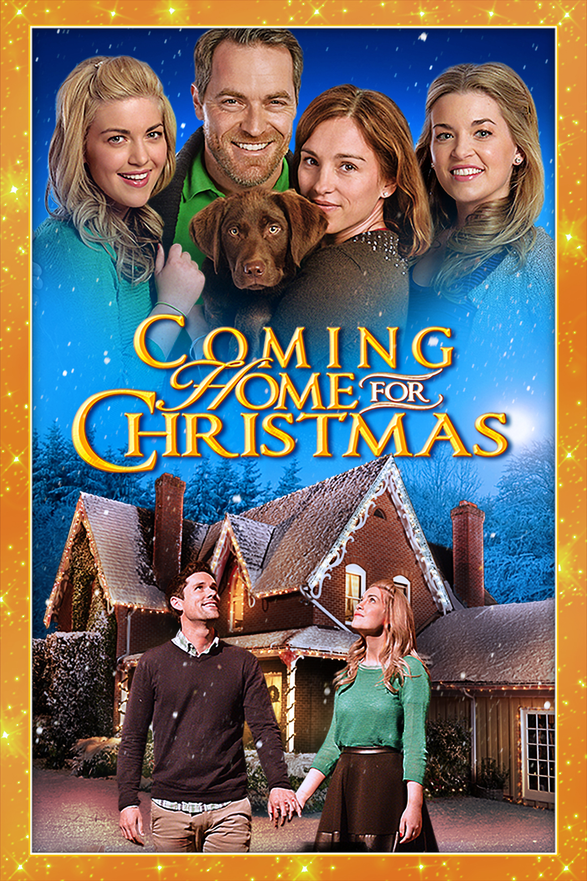 Cominghomeforchristmas_2x3