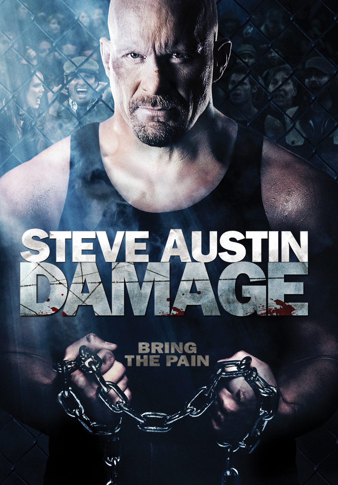 Damage_DVD_KeyartCOMBINED