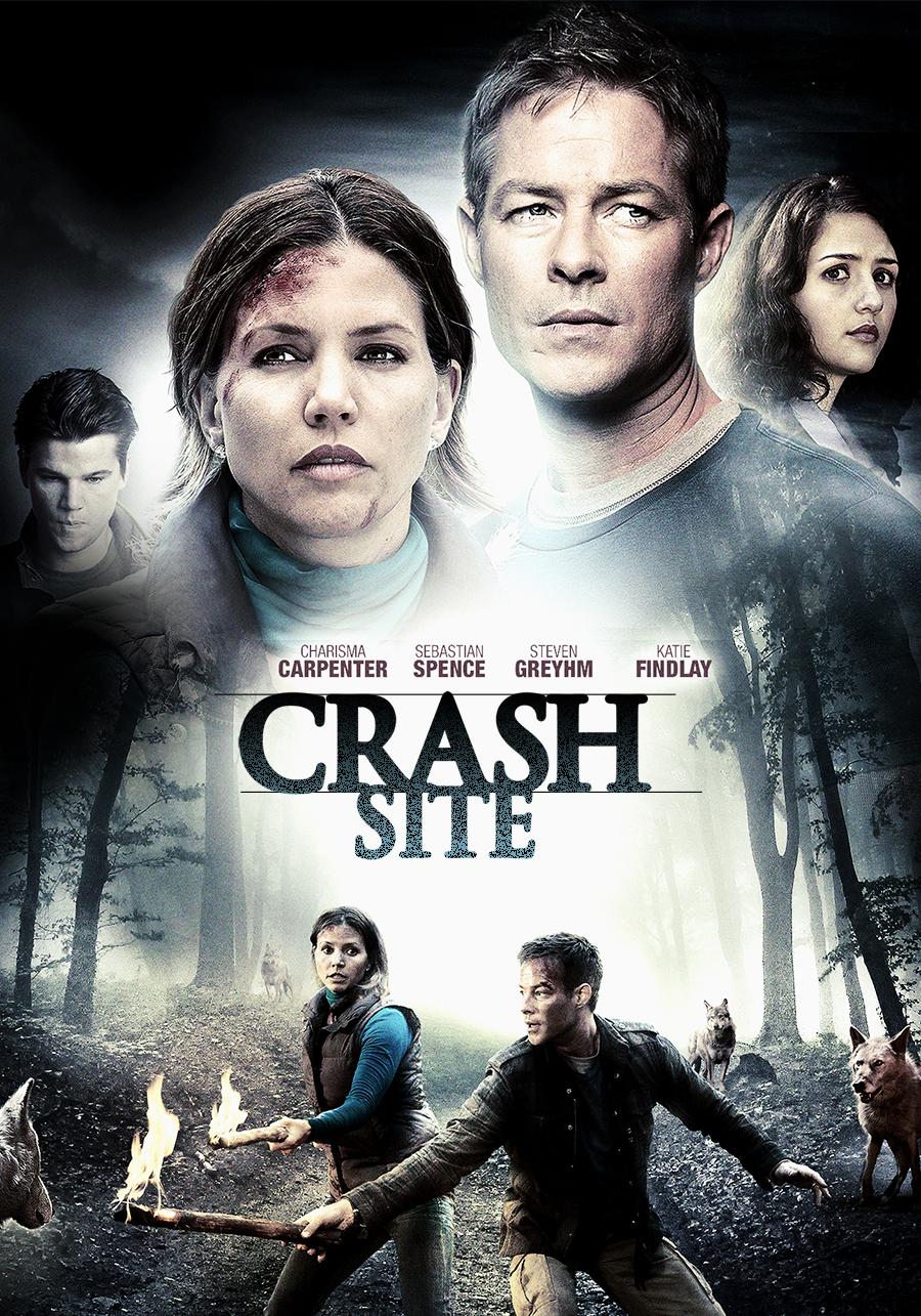crashsite_poster_900x1285