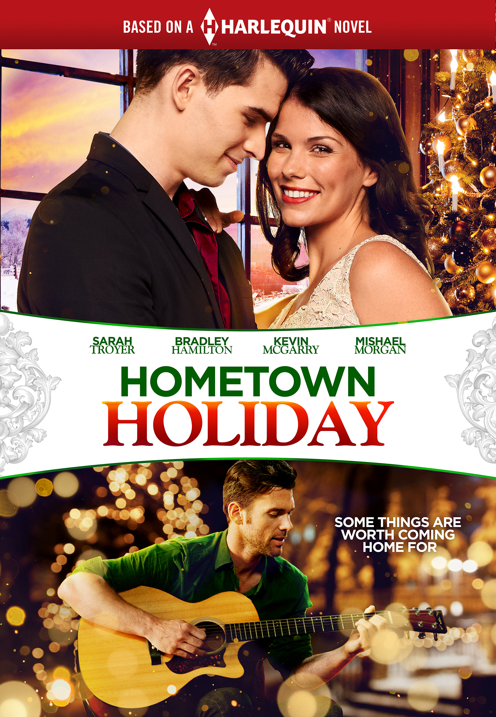 Hometown Holiday