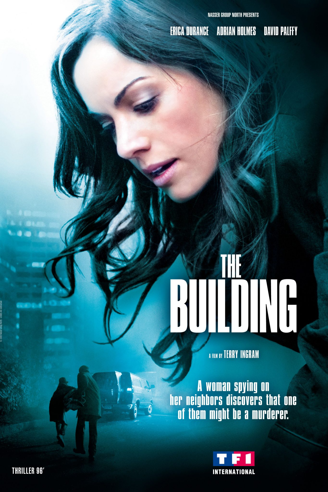Building2x3