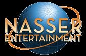 Nasser Entertainment